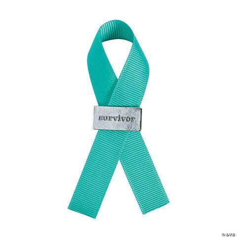 σεξουαλική κακοποίηση, αναπηρία, πρόληψη