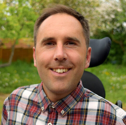 Influencers με αναπηρία «αλλάζουν» τα social media