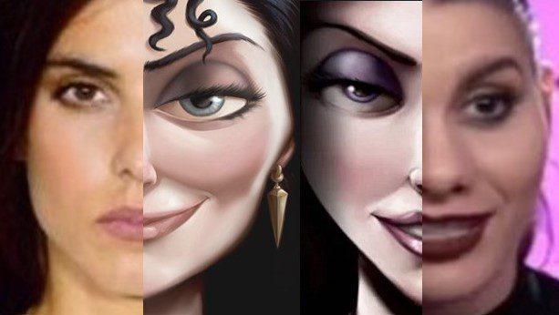 αποχώρηση, villains, masterchef, survivor, αννα-μαρία βέλλη, μαρίνα