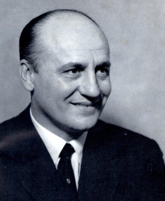 Πιέρ Μπαλμέν