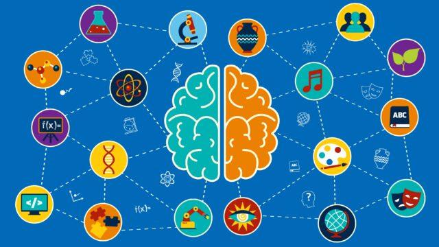 νευροεπιστήμες
