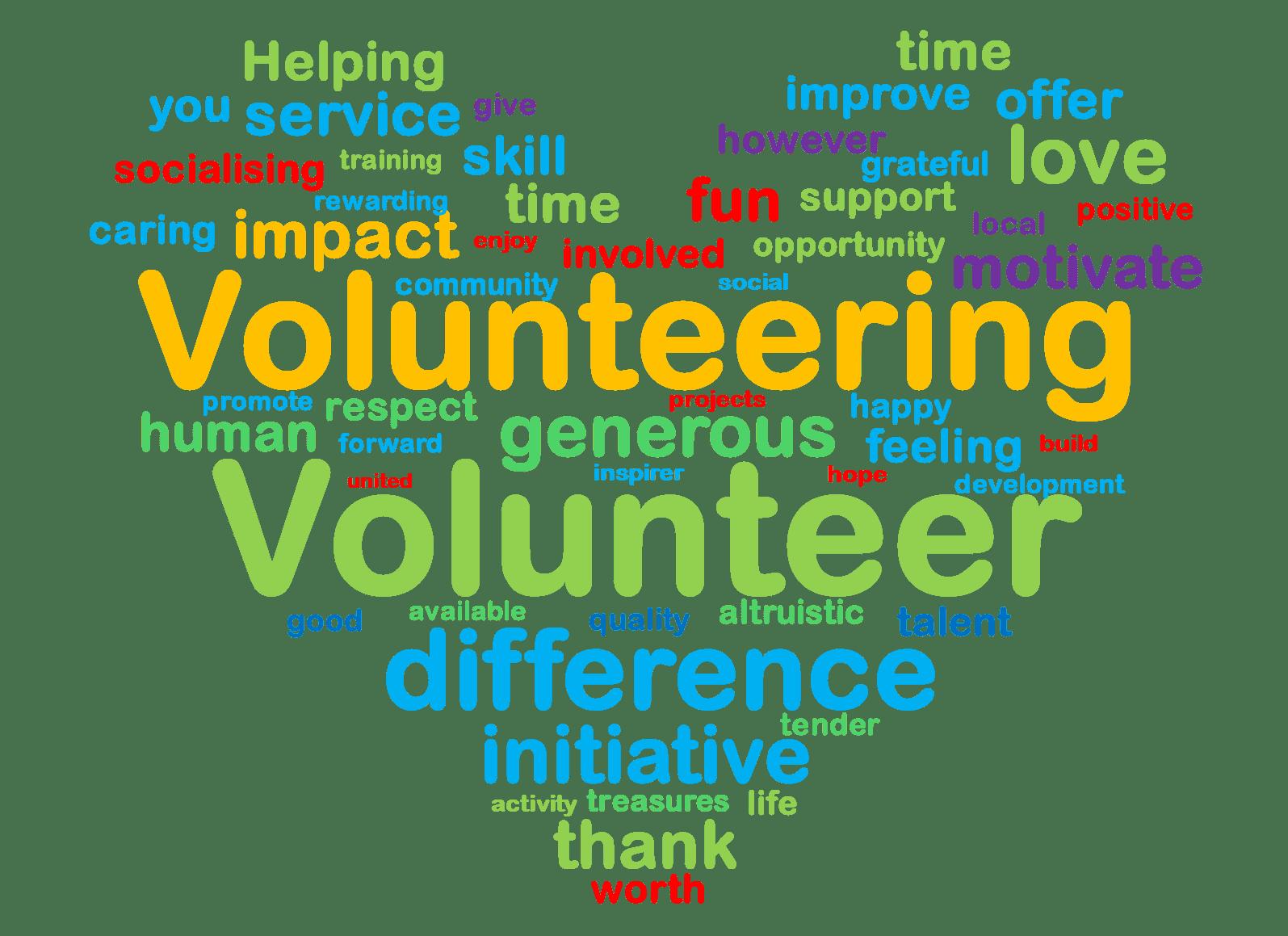 Εθελοντισμός: ο ρόλος του σχολείου