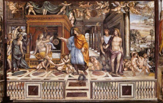 5 πράγματα για το Μέγα Αλέξανδρο