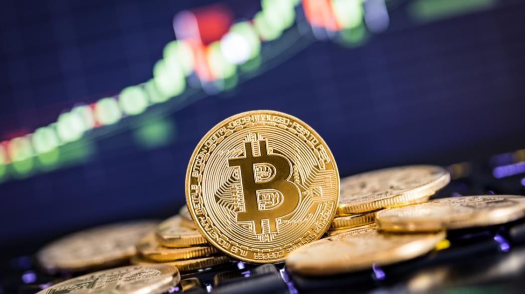 Πως το bitcoin επηρεάζει το περιβάλλον
