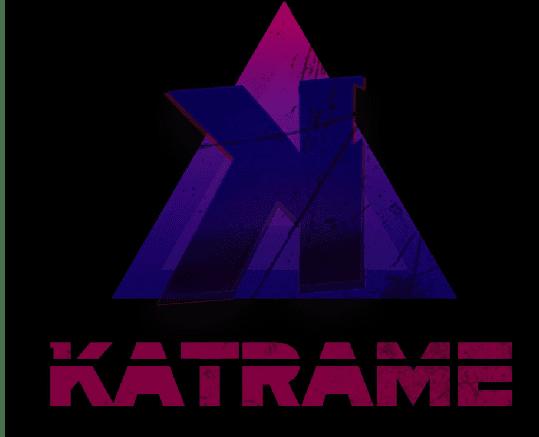 Katrame