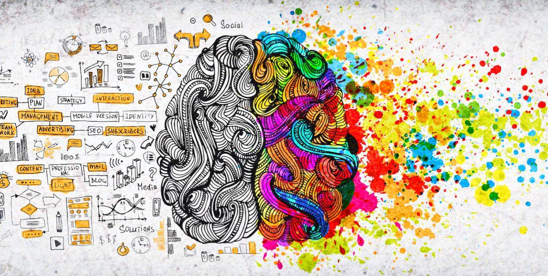 Συναισθηματική Νοημοσύνη