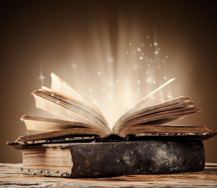 βιβλία που μάλλον δε θα επανεκδοθούν