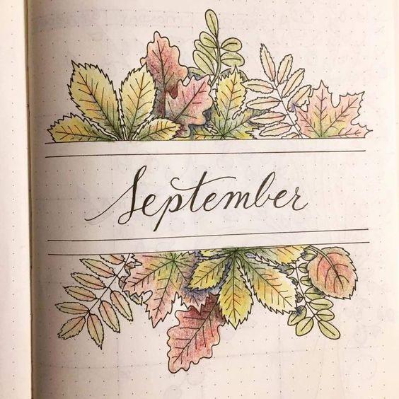 Σεπτέμβριος