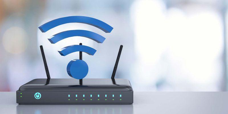 Έλληνας ερευνητής δημιούργησε υλικό που ενισχύει το Wi-Fi